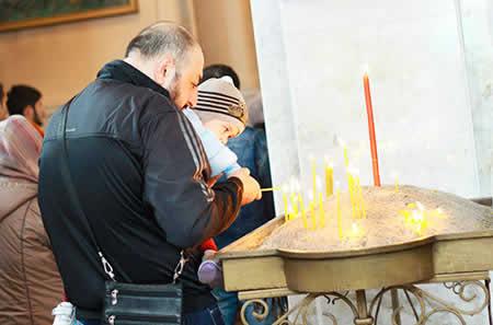 парикмахер, массажист врмянская апостольская церковь и православие в чем разница Нотариус обязан был
