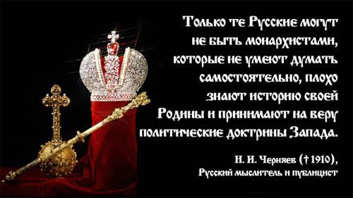 http://www.pkrest.ru/220/i/220-33.jpg
